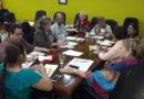 Fundación del Trabajo fortalecerá el tema de feminicidio en el país