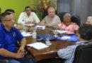 Comité Género, realiza sensibilización al Comité y Consejo de Síndicos