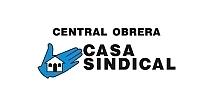 casa-sindical.fw