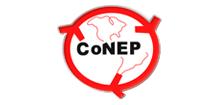 conep.fw
