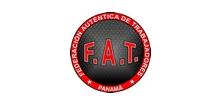 fat.fw