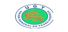 ugt.fw