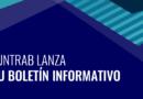 Funtrab lanza su Boletín Informativo
