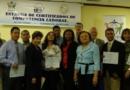 Competencia Laboral: Entrega de Certificados