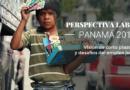 Perspectiva Laboral, Panamá 2017 – Visión de corto plazo y desafíos del empleo juvenil