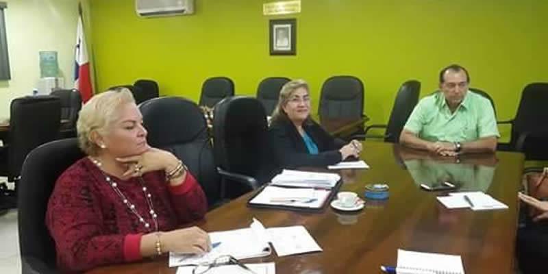 Fundación del Trabajo inicio acciones para el fortalecimiento del tema de productividad