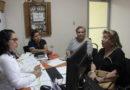 Comité de Género Gira a la Provincia de Veraguas.